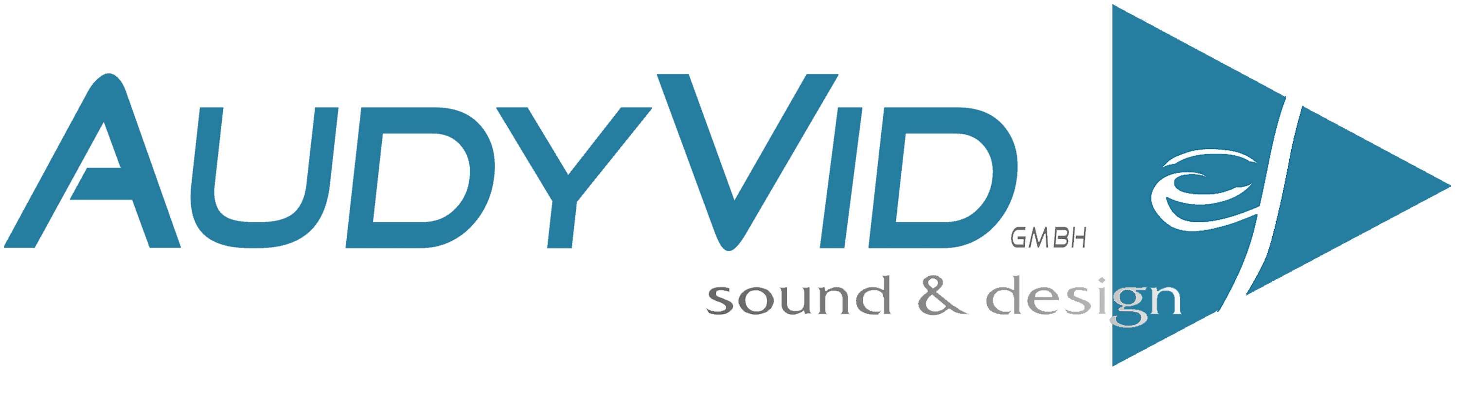 AudyVid GmbH sound & design